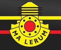 MA-lerum-webb